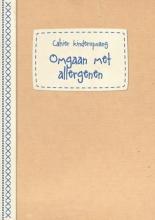 Hanne Van Nuffel , Omgaan met allergenen