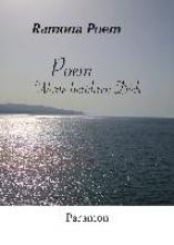 Poem, Ramona Worte berühren Dich