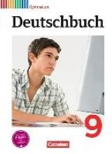 Moliere Deutschbuch