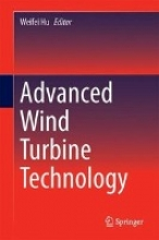 Advanced Wind Turbine Technology