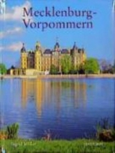 Möller, Ingrid Mecklenburg-Vorpommern