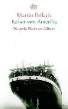 Pollack, Martin Kaiser von Amerika
