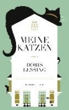 Lessing, Doris Meine Katzen