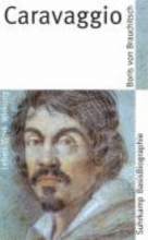 Brauchitsch, Boris von Caravaggio