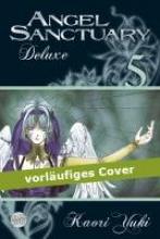 Yuki, Kaori Angel Sanctuary Deluxe 05