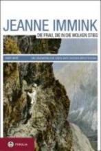 Muré, Harry Jeanne Immink - Die Frau, die in die Wolken stieg