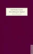 Czernin, Ottokar Graf Mein Afrikanisches Tagebuch