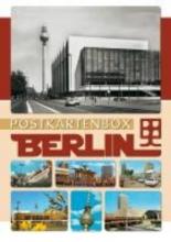 Postkartenbox Berlin