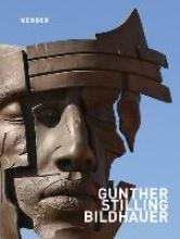 Gunther Stilling
