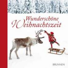 Fröse-Schreer, Irmtraut Wunderschöne Weihnachtszeit