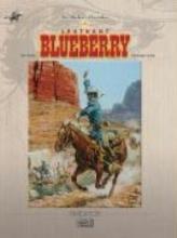 Giraud, Jean Die Blueberry-Chroniken 02. Die Sierra bebt