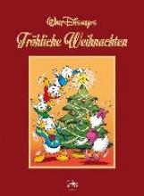 Disney, Walt Walt Disneys Fröhliche Weihnachten