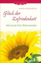 Balling, Adalbert Ludwig Glück der Zufriedenheit