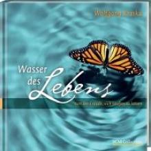 Kraska, Wolfgang Wasser des Lebens