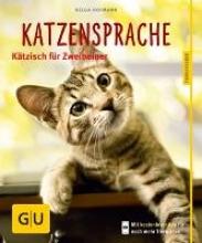 Hofmann, Helga Katzensprache
