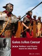 Nielsen, Maja Julius Caesar