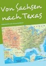 Spies, Thea Von Sachsen nach Texas