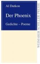 Dutkon, Al Der Phoenix