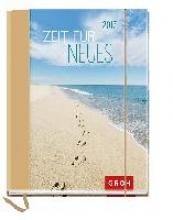 Zeit fr Neues 2017