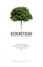 Ecocríticas