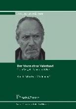 Windisch-Middendorf, Renate Der Mann ohne Vaterland