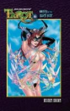 Balent, Jim Tarot Hextrem-Edition 02