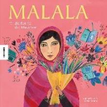 Frier, Raphaële Malala