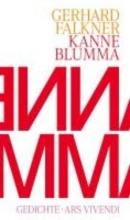 Falkner, Gerhard Kanne Blumma