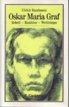 Kaufmann, Ulrich O. M. Graf