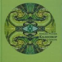 Pflücker, Anneliese Kaleidoskop