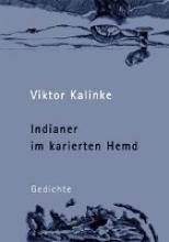 Kalinke, Viktor Indianer im karierten Hemd