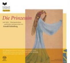 Schönberg, Arnold Die Prinzessin
