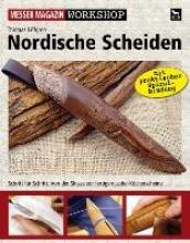 Löfgren, Thomas Nordische Scheiden