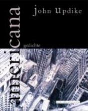 Updike, John Americana