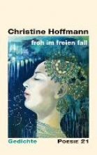 Hoffmann, Christine froh im freien fall