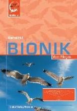 Hill, Bernd Bionik - Vom Fliegen