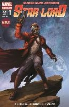 Humphries, Sam Star-Lord 01