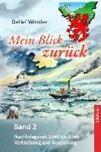 Winkler, Detlef Mein Blick zurück 2