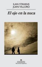 Villoro, Juan El Ojo en la Nuca
