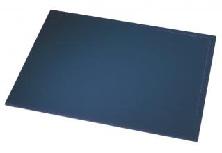 , Onderlegger Rillstab 50x65cm blauw