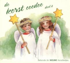 De bijzondere kerstsfeer is op zorgvuldige wijze verwerkt op deze Kerst ceedee. Van de in totaal 16 liedjes zijn er 8 bekend en 8 nieuw verpakt in een luxe digipack.  Een must voor elke kerstmuziekliefhebber!