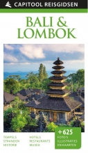 Andy  Barski Bali & Lombok