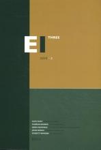 Encyclopaedia of Islam-Three 2016-2