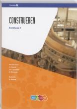 Construeren 1 Kernboek