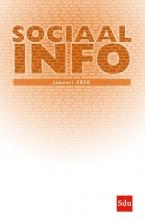 Ray  Geerling Sociaal Info januari 2020