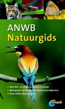 Margot Spohn Volker Dierschke  Andreas Gminder  Frank Hecker  Wolfgang Hensel, ANWB natuurgids