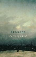 J.  Bernlef De een zijn dood
