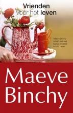 Maeve  Binchy Vrienden voor het leven