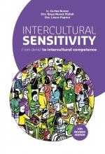 Laura Popma Carlos Nunez  Raya Nunez-Mahdi, Intercultural sensitivity
