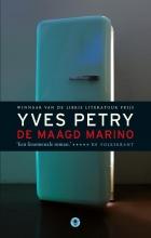 Petry, Yves De maagd marino